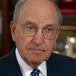 Sen George Mitchell_headshot_highres2