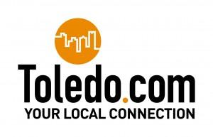 Toledo_com_LOGOonWHT