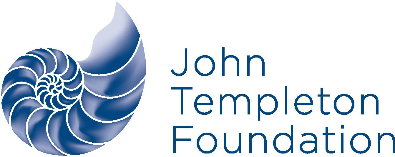 JTF_nautilus_logo_blue