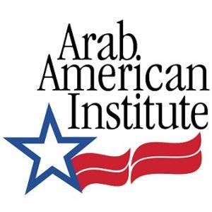 AAI_Logo-small_0