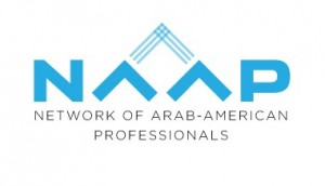 NAAP-Primary-Logo